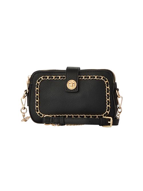 Aurora Chain Detail Bag