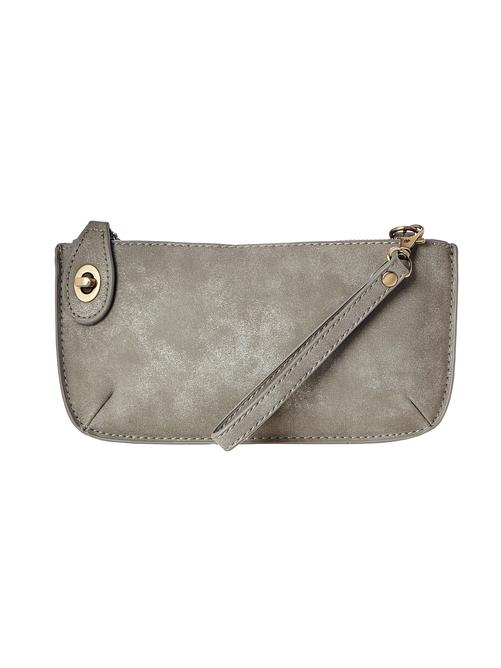 Sonia Crossbody Wristlet Bag 0