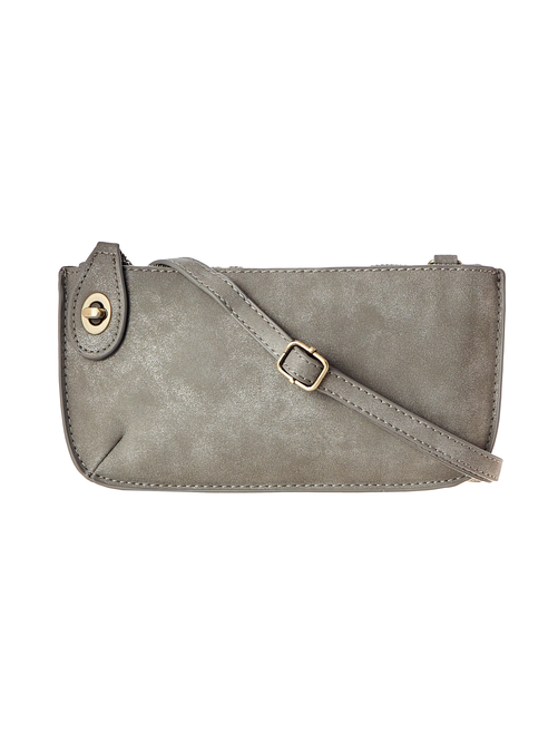 Sonia Crossbody Wristlet Bag 2