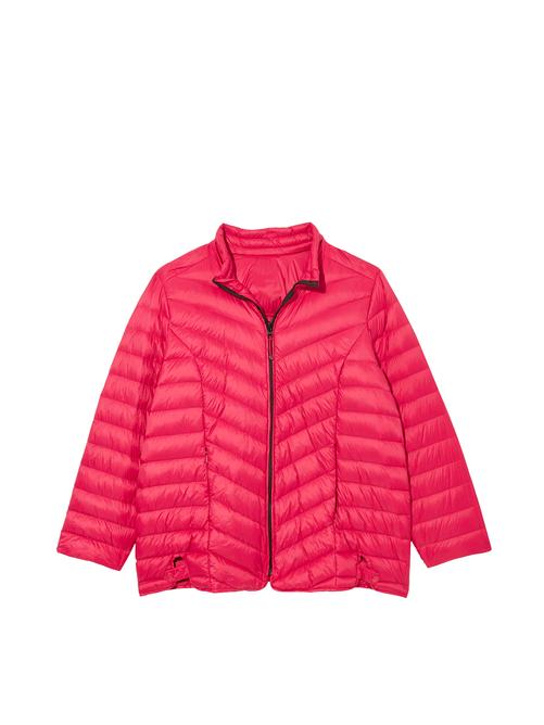Arctic Nylon Coat 3