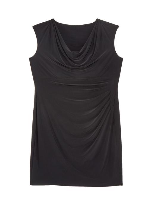Parkside Dress