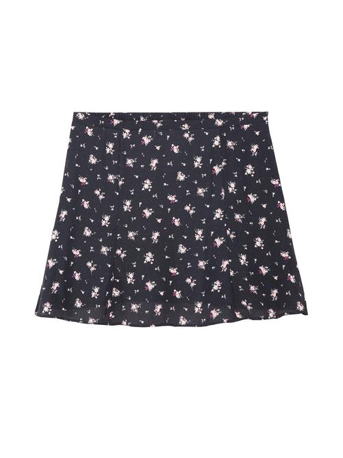 Linda A-Line Skirt