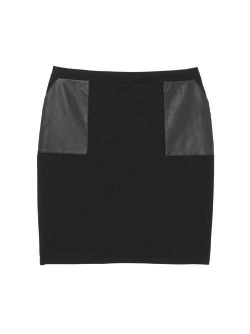 Arctic Skirt