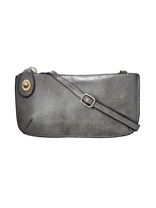 Sonia Crossbody Wristlet Bag
