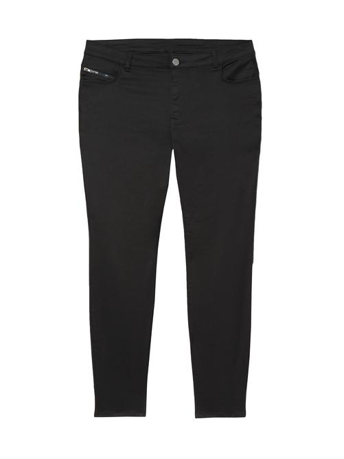 Montreal Color Skinny Pants 0