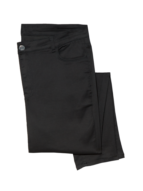 Montreal Color Skinny Pants 2