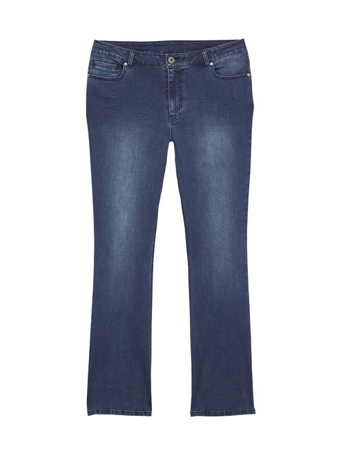 Lenox Bootcut Jean