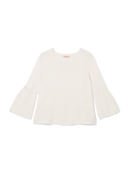 Neve Bell Sleeve Sweater