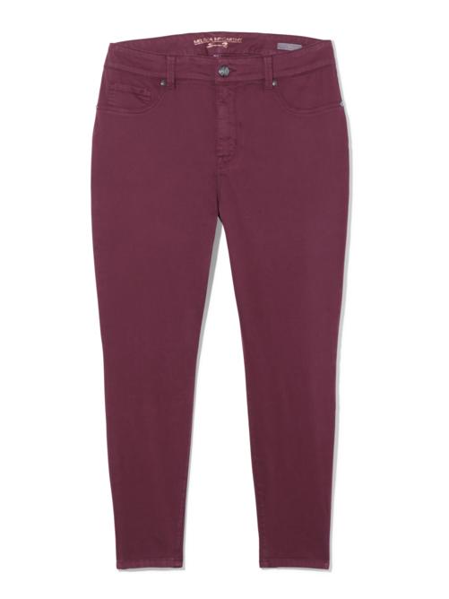 Tucson Pencil Pants