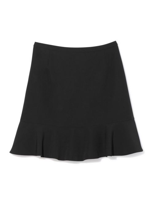 Tracey Trumpet Skirt