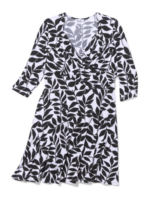 Savannah Dress 2