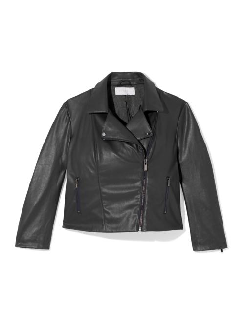 Carson Moto Jacket