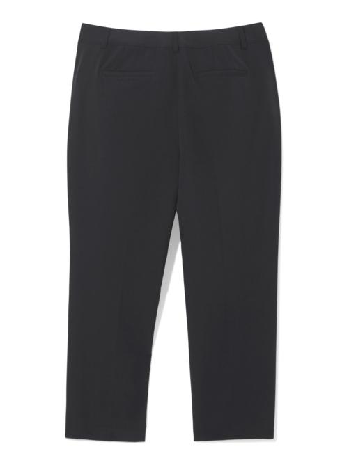 Ann Arbor Trousers 1