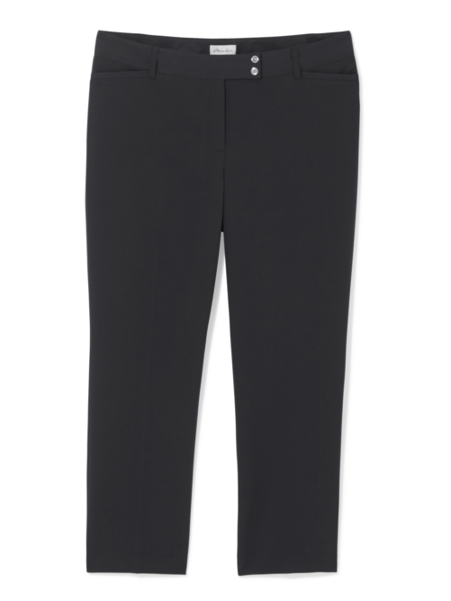 Ann Arbor Trousers