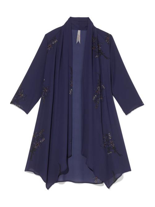 Malena Kimono