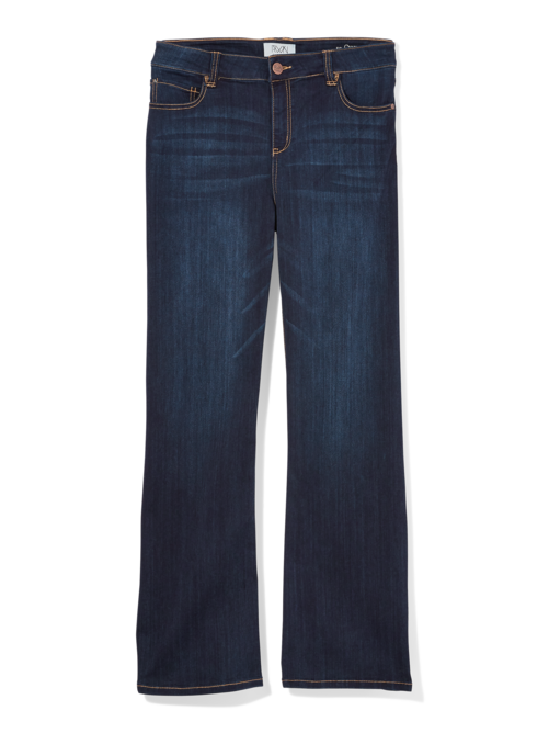 Liberty Infinite Stretch Bootcut