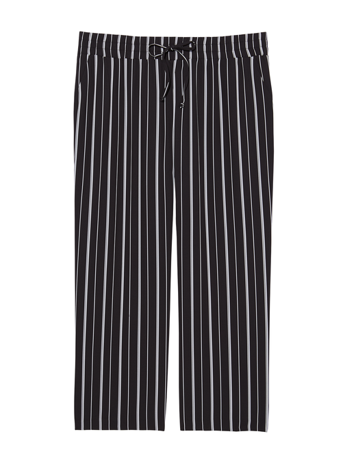 Cape Town Palazzo Pant