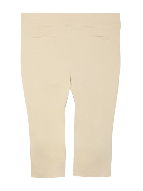 Annalie Stretch Capri 1