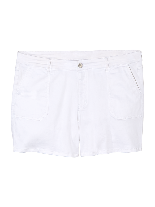 Windsor Short