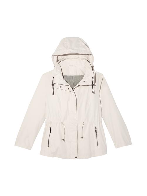 Alto Anorak Jacket