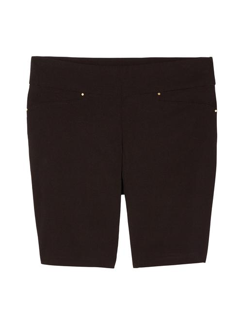 Birmingham Bermuda Shorts