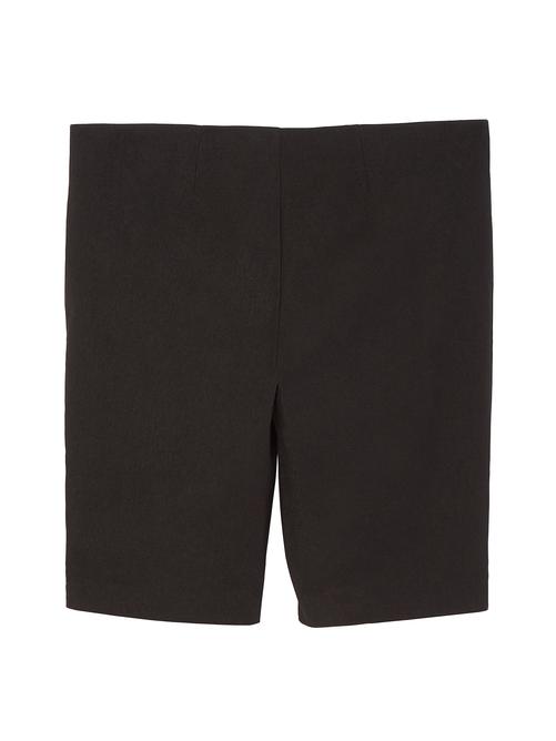 Nicky Bermuda Short 1