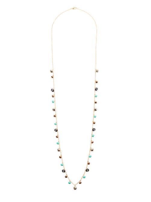 Astoria Necklace 1