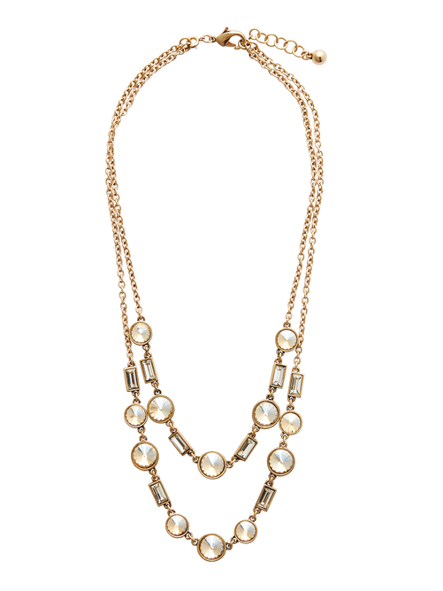 Finley Necklace 1