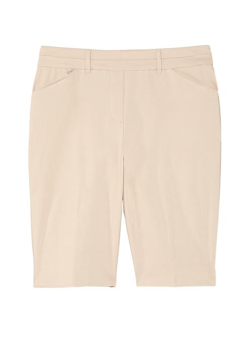 Casablanca Bermuda Short