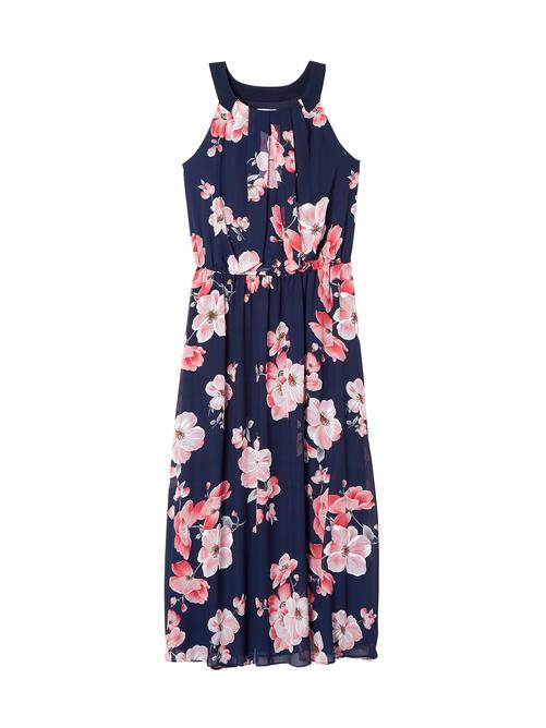 Cambon Dress