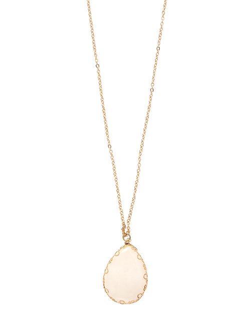 Tulsa Necklace