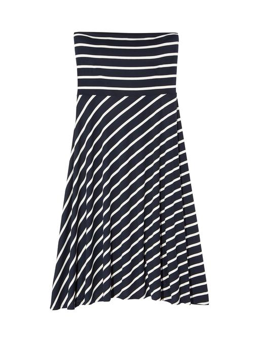 Maryann Maxi Convertible Dress/Skirt