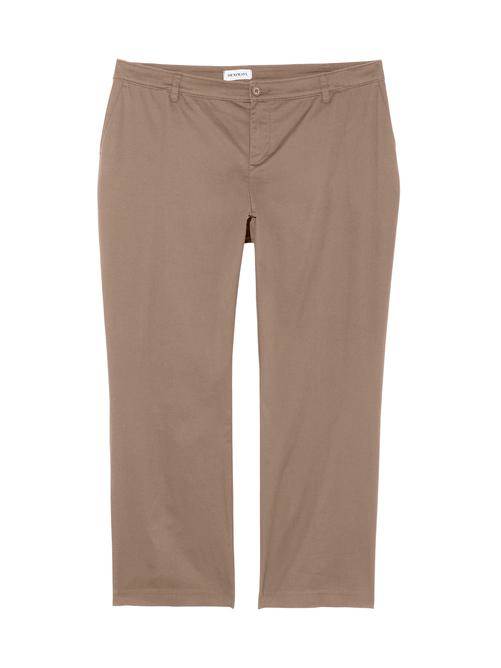 Aberdeen Trouser