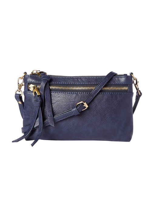 Tracey Shoulder Bag