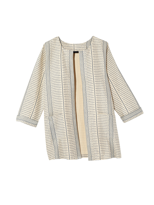 Briley Woven Jacket 2