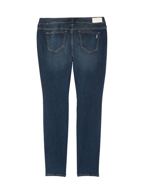 Danielle Skinny Jeans 1