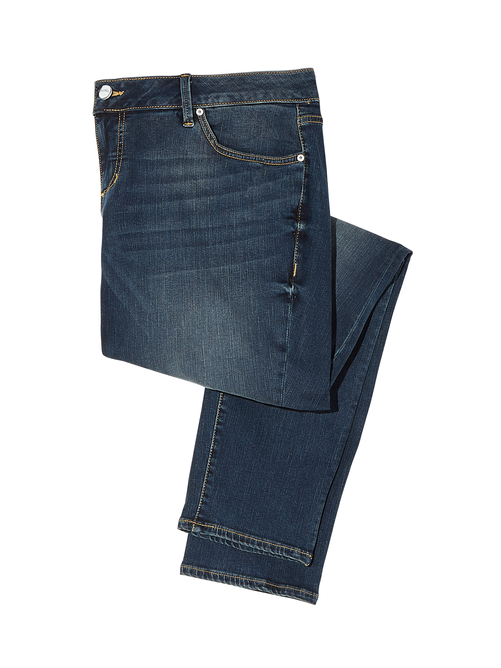 Danielle Skinny Jeans 2