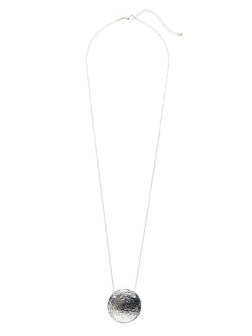Uma Necklace 1