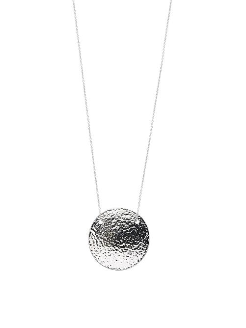 Uma Necklace 0