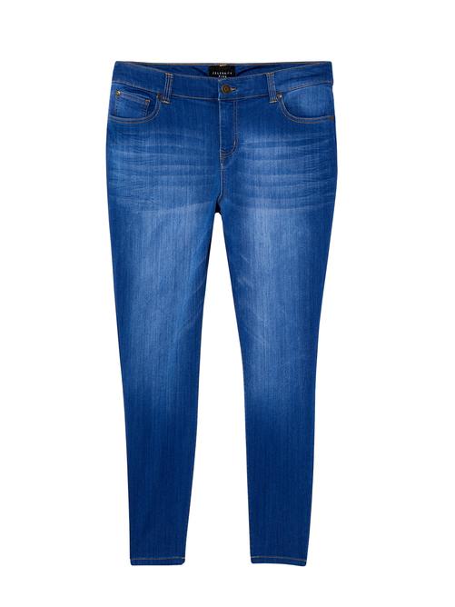 Regan Skinny Jean