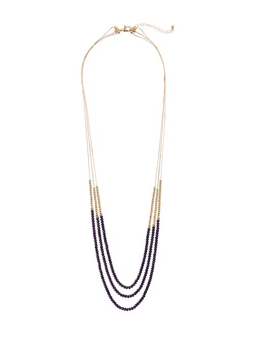 Greyson Necklace