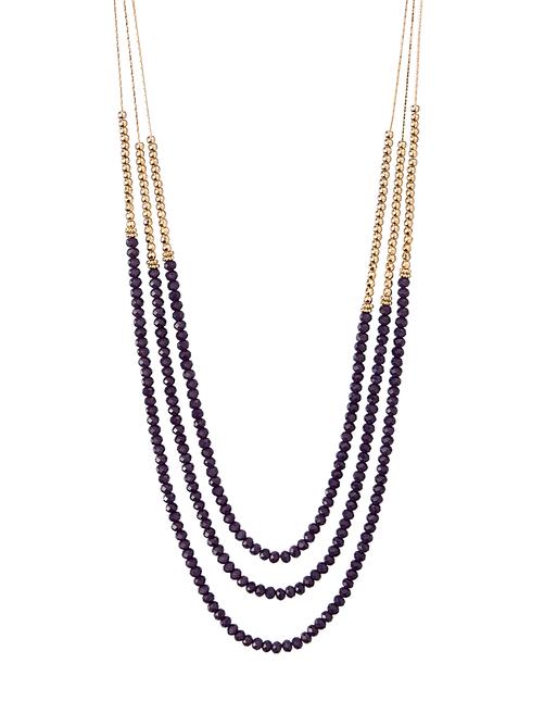 Greyson Necklace 1