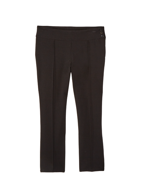 Luxembourg Bootcut Pant
