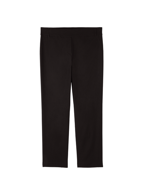 Marnie Straight Pant