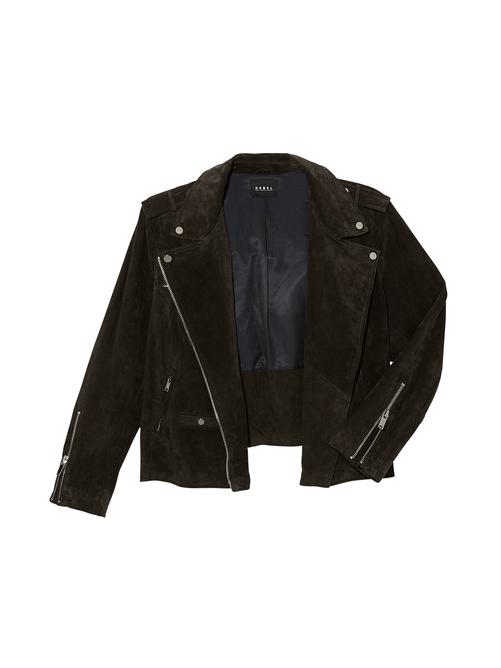 Gigi Moto Jacket 2