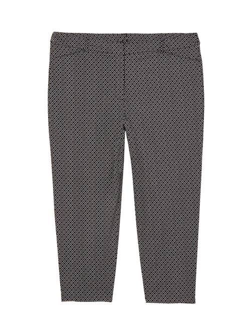 Florence Trouser Pant