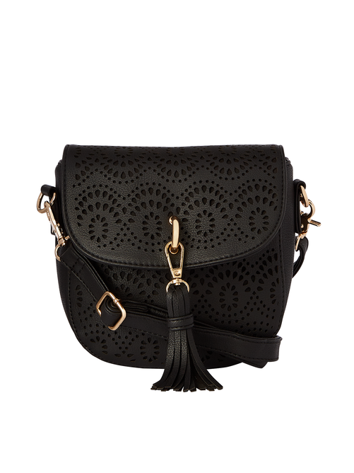 Lucille Shoulder Bag 0