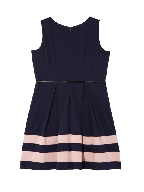 Gabrielle Dress 1