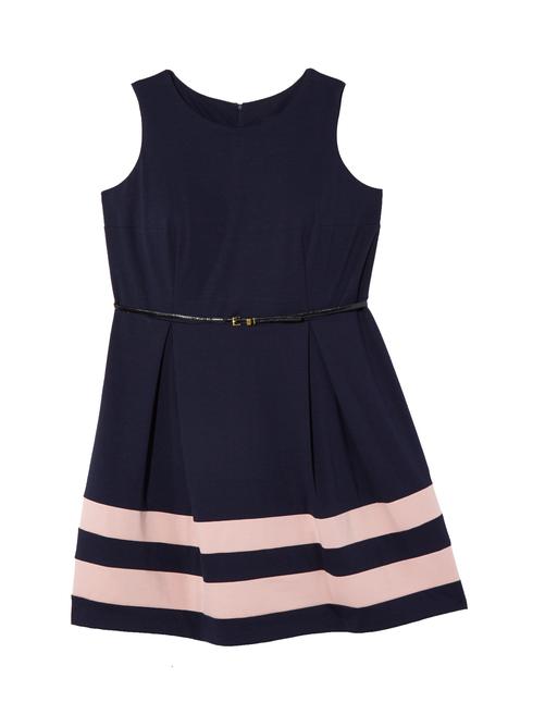 Gabrielle Dress 2