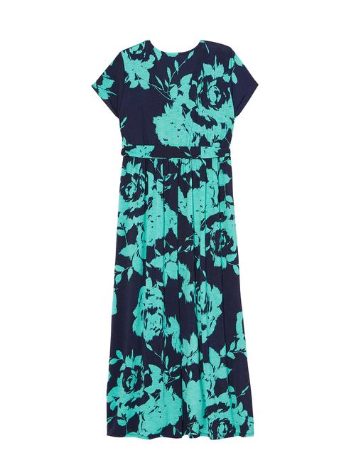 Miami Dress 1